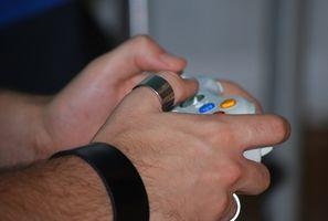 Cómo jugar juegos de Xbox en Xbox 360