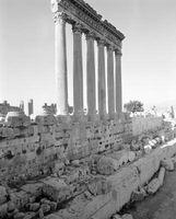 Cómo escribir una tragedia griega