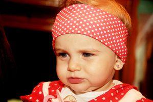 Las desventajas de la adopción abierta