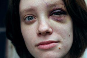Clases de violencia doméstica