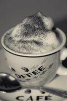 Espectacular Black & White fotografía