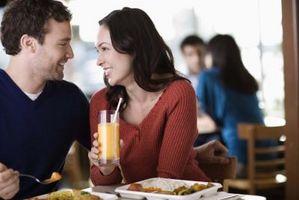 Servicios para adultos de citas