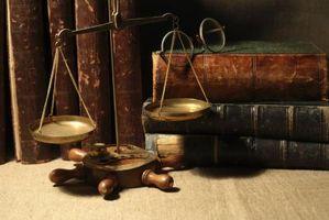 ¿Qué es ficción histórica?