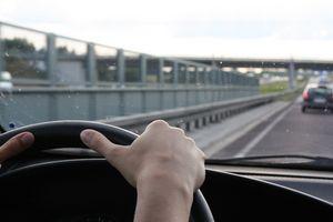 Juegos de conducción para adolescentes