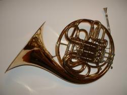 Cómo identificar los instrumentos de orquesta