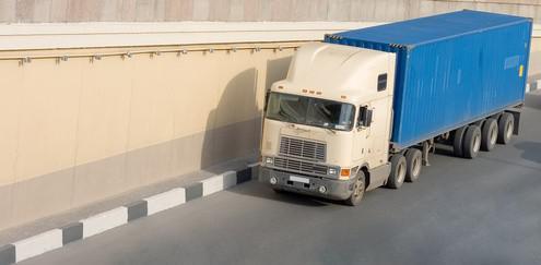 Cómo mover una casa Modular