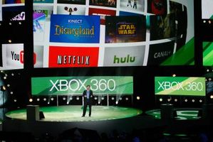 ¿Lo que se necesita para descargar un juego para la Xbox 360?