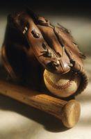 Cómo crear un Portfolio de fotografía de deportes