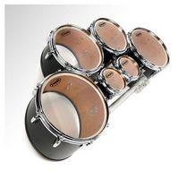 Cómo escribir notas de tambor Tenor