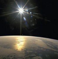 Las propiedades del sistema Pozo Solar