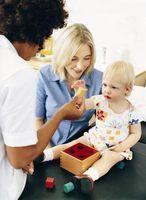 Cómo hablar con su niño acerca de la cirugía