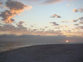 Orange Lake Family Resort en Kissimmee, Florida