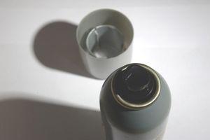 Cómo procesar plásticos moldeados por inyección