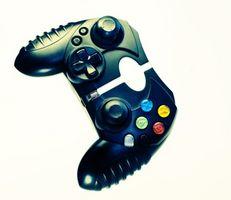 Como jugar PlayStation 2 en un PlayStation de 80GB 3