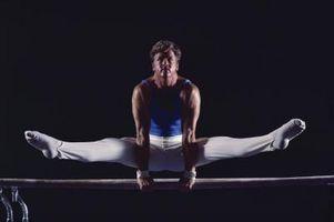 Barra Ballet DIY