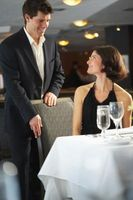 10 consejos para hombres sobre salir con mujeres