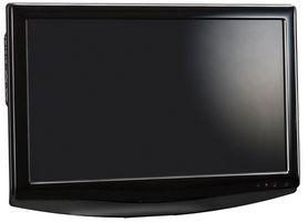 Cómo: Xbox HDMI a TV LCD