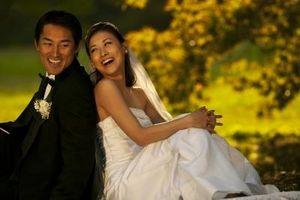 Consejos para grabar una boda