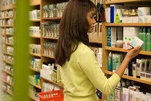 Métodos para aislar compuestos de productos naturales