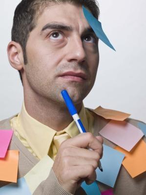 10 acciones para mejorar la comunicación con los demás