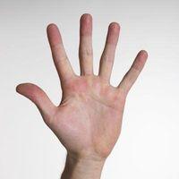 Cómo hacer una moneda levitar sin cadena, cinta, pegamento o dedos