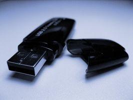 Cómo obtener una partida guardada de un PC a una PS2