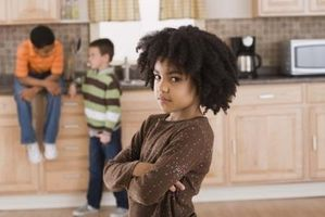 Actividades para niños de contar la verdad