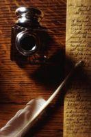 Tres cualidades distintivas de la poesía metafísica