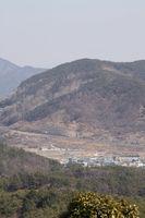 ¿Cómo encontrar familiares perdidos en Corea del sur?