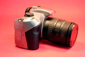 ¿Puede editar una imagen con derechos de autor?