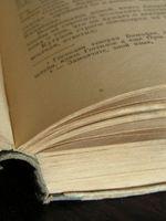 ¿Cuál es la diferencia entre una novela y un libro?
