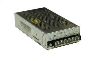 Consejos sobre el uso de moduladores de ancho de pulso como reguladores de voltaje
