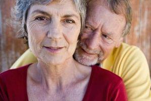 Temas en la construcción de relaciones sanas
