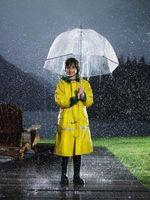 Rainmaker proyectos de ciencia con tarros