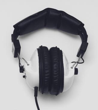 Proyectos de construcción de audio