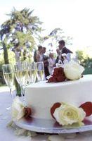 Cocina creativa cocina Ideas para una boda