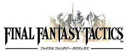 """Cómo adquirir el Robot trabajador 8 en """"Final Fantasy Tactics"""""""