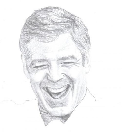 Cómo dibujar expresiones faciales