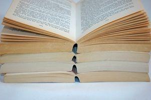 Cómo escribir cuentos para escribir una novela
