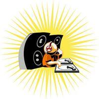 Radio difusión Ideas