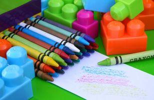 Actividades imprimibles para niños