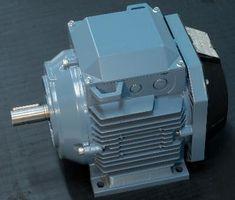 Cómo probar un Motor eléctrico no funciona