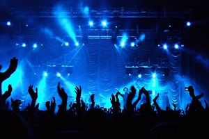 Cómo obtener las mejores entradas para conciertos