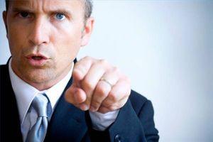 Técnicas y consejos de manejo de ira