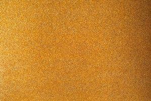 Cómo pintar moldeado compuesto impermeable