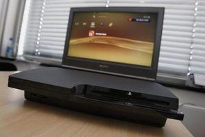 Cómo hacer Jailbreak PlayStation 3 con un USB casero