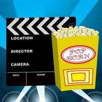 Salas de cine cerca de Warrenton, Missouri