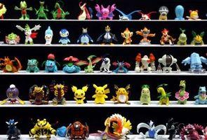 """""""Pokemon Black & White"""": Cómo deshacerse de los modificadores de Pokemon Salvaje"""