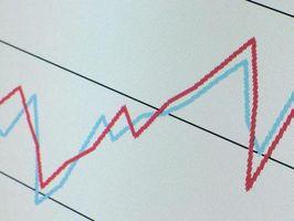 Cómo calcular la probabilidad de una distribución continua