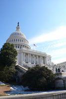 Los mejores museos para visitar en DC